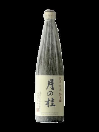 Asahimai Junmai